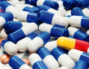 Костная шишка на лбу. Удаление аптечными средствами. Лечение в домашних условиях